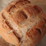 Le pain savoir reconna tre la qualit - Aliment coupe faim qui ne fait pas grossir ...