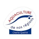 Une charte de qualité de l'aquaculture