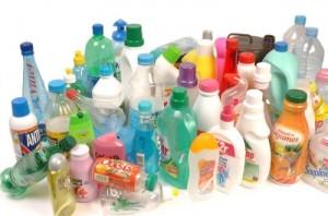 Le bisphénol apporte la souplesse au plastique