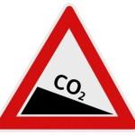 les gestes réduisant le CO2