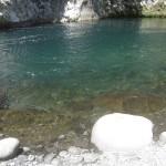 L'eau, ressource rare