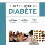 grand livre diabete