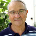 Dr Michel Vidailhet, pédiatre