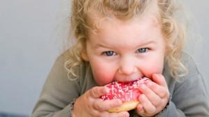 enfants 1 à 3 ans, période cruciale