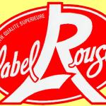 Le Label rouge