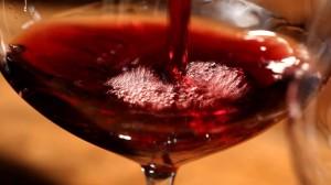 vins arômes et saveurs