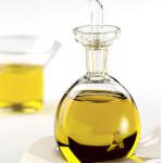 huile lipides