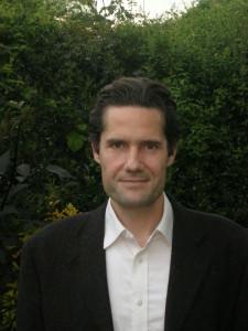 Thomas Lepeltier
