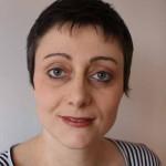 Emmanuelle Kesse-Guyot, épidémiologiste à l'Inra