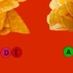 code qualité aliments