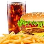 alliments faible qualité nutritionnelle