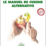 cuisine alternative
