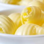 margarine et cholestérol
