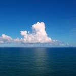 océans acidification