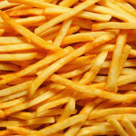 gras patates