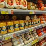 produits viande étiquetage