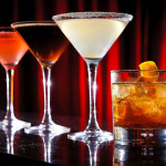 alcool slow drinking