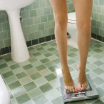 poids maigres