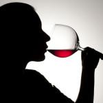 alcool et femmes