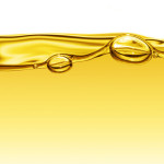 acides gras huiles