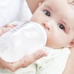 lait exposition aluminium