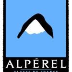 Glaces Alpérel
