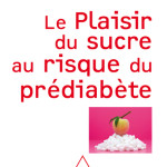 sucre diabète