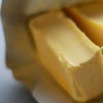 margarine gras