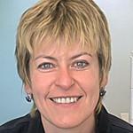 Anne Ferlay Inra