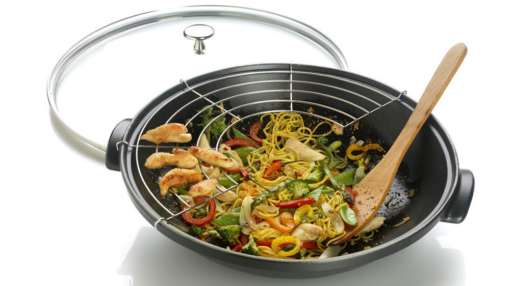 wok le vif de la cuisine observatoire des aliments observatoire des aliments