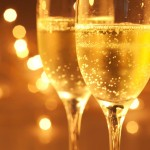 champagne grandes maisons