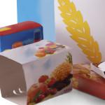 Les emballages en carton nocifs pour la santé