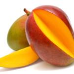 mangue découpe