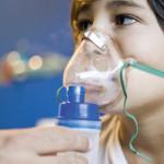 pesticides problèmes respiratoires