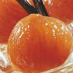 marron glacé confiserie