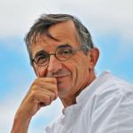 Michel Bras, le chef le plus respecté