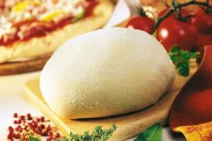 La pizza, un gros aléa calorique