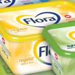 La margarine, le marketing et la santé