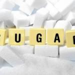 Les sucres cachés sont partout