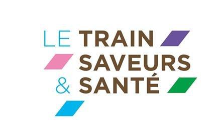 Train Saveurs & Santé du 5 au 23 octobre 2016
