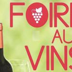 Foire aux vins, promotions et bonnes adresses
