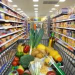 dépenses alimentation