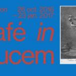« Café In », l'exposition fort de café